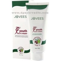 Jovees 30 +  Youth Face Cream with SPF16 100 grams