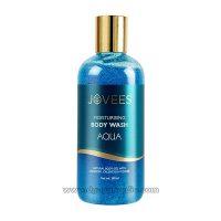 Jovees Aqua Moisturising Body Wash 300 ml