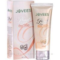 Jovees Pearl Whitening Face Cream 60 grams