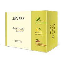 DE-Stress Body Spa Kit