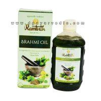 Ramtirth Brahmi Oil