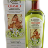 Hesh Herbal chameli hair oil