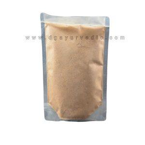 Svaztha Udvarthi Body Massage Powder 100 gm