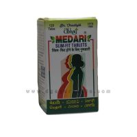 Abhay Medari Slim-Fit Tablets (Weight Loss)