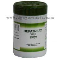 Hepatreat Tablet