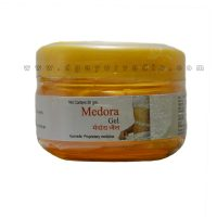 Dr. Arolkars Medora Gel (Herbal Slimming Gel)