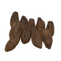 Haritaki (Terminalia Chebula) - Chebulic Myrobalan