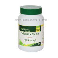 Ashtang Herbals Tulsipatra Churna 100 gram