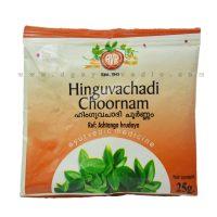 avp hinguvachadi churnam