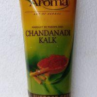 Aroma Chandanadi Kalk 70 gram