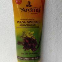 Aroma Wang Special Gourvarnadi uti 70 gram