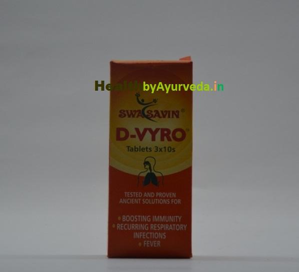 d vyro tablets buy online