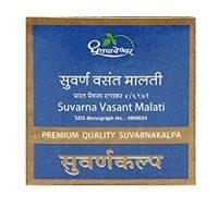 dhootapapeshwar suvarna vasant malati
