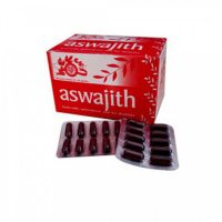 Arya Vaidya Pharmacy Aswajith 1