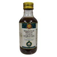 Arya Vaidya Pharmacy Balaguluchyadi Kashayam 200 ML