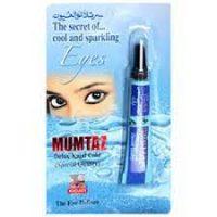 Khojati Ayurved Pharma Mumtaz Delux Kajal Cold 1