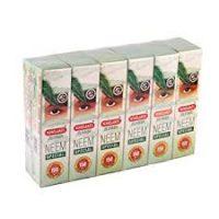 Khojati Ayurved Pharma Surma Neem Special 1
