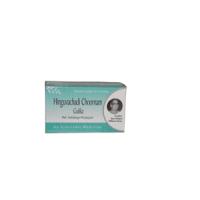 Arya Vaidya Pharmacy Hinguvachadi Choornam Gulika Tablets 1