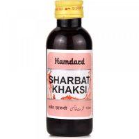 Hamdard Sharbat Khaksi 500 ML