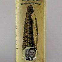 Amrit Navjeevan Herbal Hair Oil 100 ML